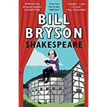 Shakespeare: The World As A Stage