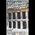 Workhouse Porridge