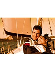Geschenkgutschein: Sunset Sailing