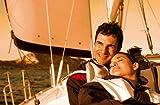 Jochen Schweizer Geschenkgutschein: Sunset Sailing