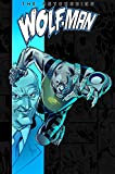 The Astounding Wolf-Man, Vol. 3
