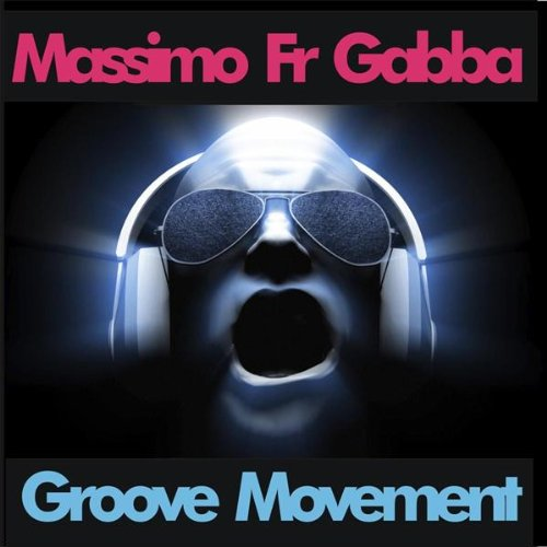 groovemovementhotmailes-instrumental