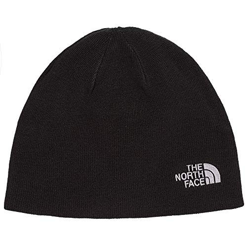 The North Face Gateway Beanie - Gorro Unisex