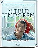 Image de Astrid Lindgren. Bilder ihres Lebens