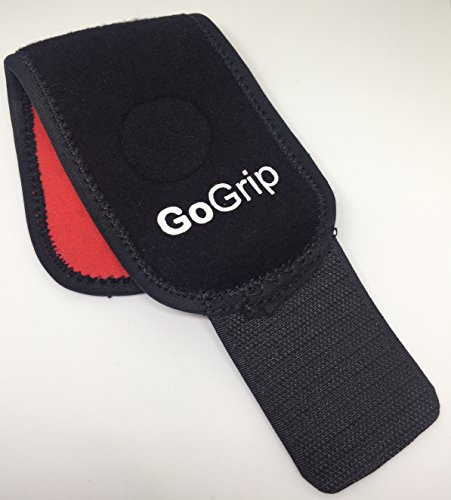 Gogrip Pole Fitness –