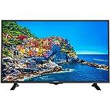 Panasonic 32 inch (80 cm)  Viera TH-32ES500D  HD Ready LED TV