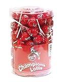 1. FC Köln Champions Lollis, 100 Stück