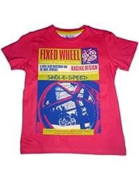 losan - camiseta - para niño 8 años