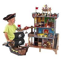 KidKraft 63284 Pirate