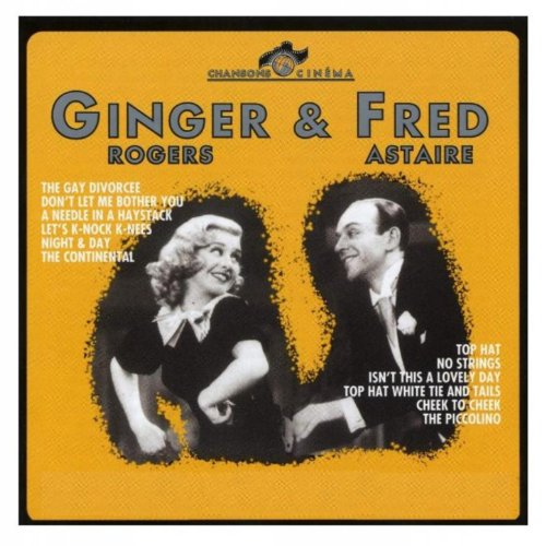 ginger-fred-40-songs-the-gay-divorcee-more-musicals
