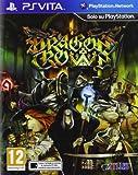 Dragon's Crown con Art Book [Bundle]