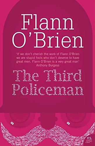 The Third Policeman (Harper Perennial Modern Classics) por Flann O'Brien
