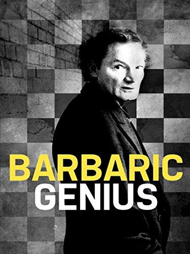 barbaric-genius