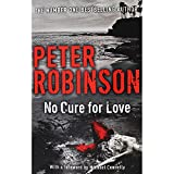 eBook Gratis da Scaricare No cure for Love (PDF,EPUB,MOBI) Online Italiano