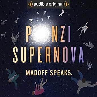 film supernova full download