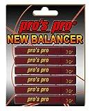 Bleiband Gewicht Balancer für Tennis Golf Squash Badminton ro
