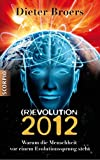 (R)EVOLUTION 2012 (Amazon.de)