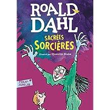 Amazon.fr: Roald Dahl: Livres, Biographie, écrits, livres audio, Kindle