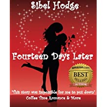 Fourteen Days Later (Helen Grey Book 1) (English Edition)