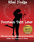 Fourteen Days Later (Helen Grey Book 1)