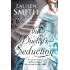 The Duelist's Seduction (The Seduction Series Book 1)