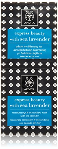 apivita-hydrating-and-antioxidant-mask-with-sea-lavender-2x8ml