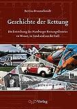 Geschichte der Rettung (Amazon.de)