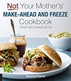 Make-ahead Recipes - Best Reviews Guide