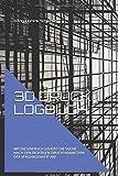 3D Druck Logbuch
