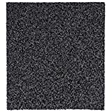 Ebac 3000 Series Replacement Carbon Filters - 3pk by Ebac