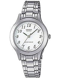 Reloj Casio Collection para Mujer LTP-1128PA-7B
