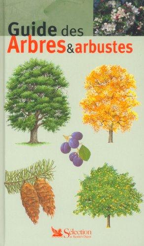 guide-des-arbres-et-arbustes