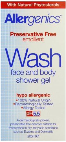 optima-allergenics-face-and-body-wash-200ml