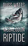 Megalodon Riptide