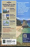 Image de New Zealand's North Island - 4ed - Anglais