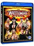WWE - Wrestlemania 26 [Blu-ray]