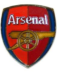 Arsenal pins