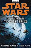 Star WarsTM: Die Macht des Todessterns