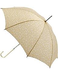 Fulton - Parapluie Femme - Eliza 2