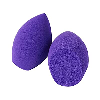 Real Techniques Miracle Mini Eraser Sponges by Real Techniques