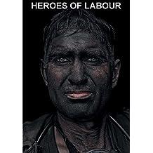 Gleb Kosorukov : Heroes of the labour