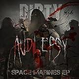 Bloody Mary (Original Mix) [Explicit]