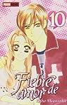 Fiebre de amor 10 par Miyasaka