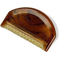 H & L Russel Fabric Comb