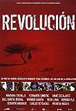 """Afficher """"Revolucion"""""""