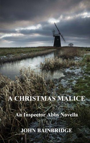 a-christmas-malice-an-inspector-abbs-mystery