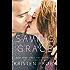 Saving Grace (Love Under the Big Sky)