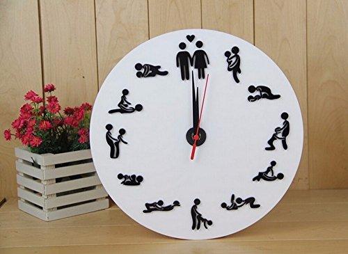 syalex-tm-el-nuevo-3d-acrilico-espejo-relojes-de-pared-pegatinas-reloj-puntero-cuarzo-salon-adulto-h