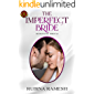 The Imperfect Bride - A Romantic Comedy (The Mismatched Couple Book 2)