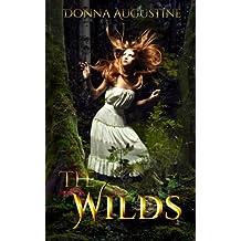 The Wilds: Volume 1